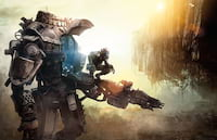 Titanfall é uma vingança contra a Activision? Gameplay, Preview e Beta do game.