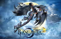 Bayonetta 2: Sentiram minha falta?