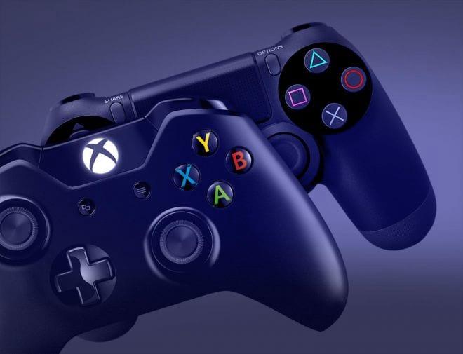 Número de videogames fabricados no Brasil quase dobra em 2013