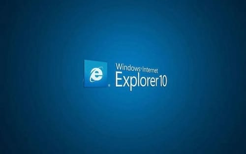 Brecha no Internet Explorer 10 deixa espaço para invasores