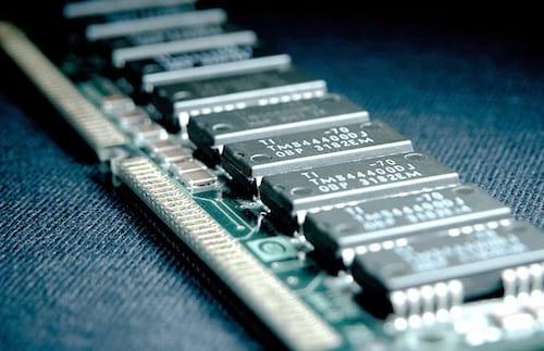 O que é Memória ECC e como funciona?