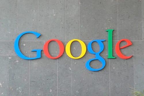 Google adquire empresa que utiliza sons como senha