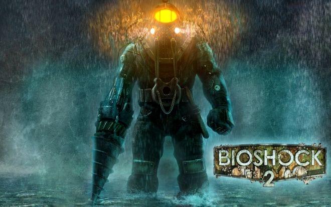 Estúdio responsável por Bioshock anuncia fim da empresa