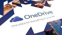 Microsoft apresenta novo produto de armazenamento em nuvem