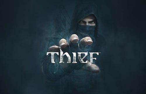 Desenvolvedores de Thief se veem obrigados a diminuir IA do game