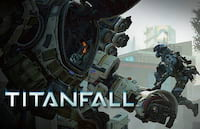 Titanfall - Primeiras Impressões
