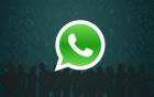 Como criar um grupo no WhatsApp?