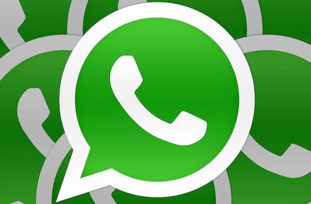 WhatsApp acrescenta chamadas de voz no segundo semestre