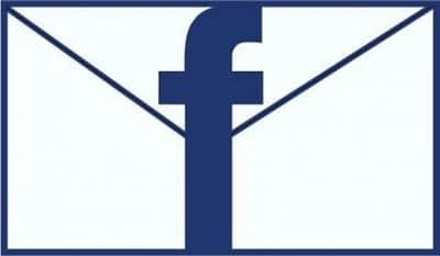 Chega ao fim o servi�o de e-mail @facebook.com