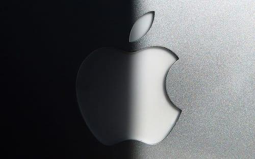 Falha de segurança deixa sistemas da Apple vulneráveis
