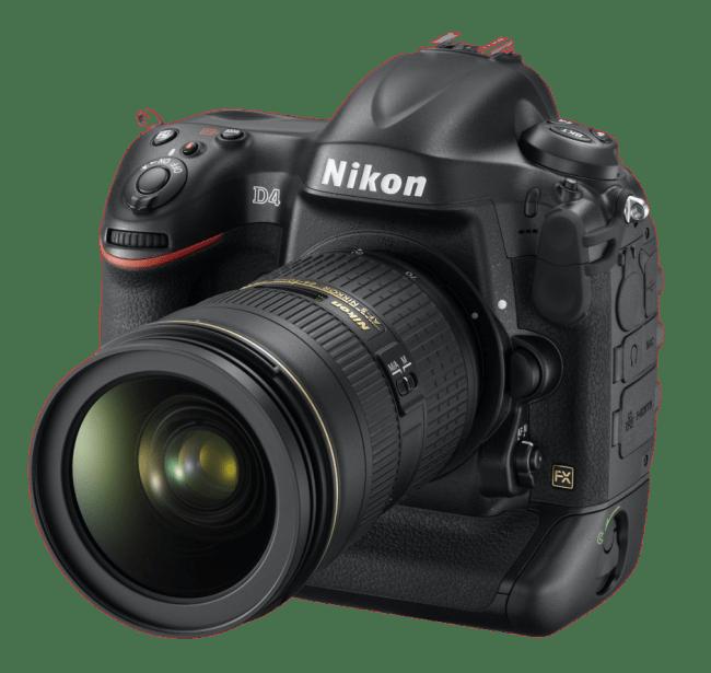 Como escolher a máquina fotográfica ideal?