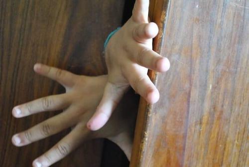 MPF acusa Google por omissão em caso de pedofilia