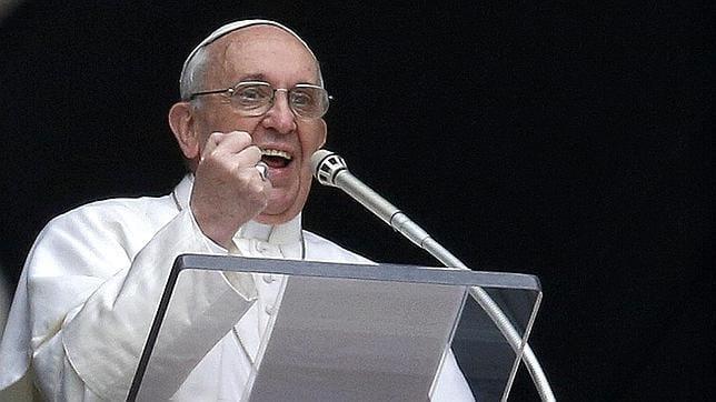 Papa Francisco já conta com 12 milhões de seguidores no Twitter