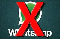 10 aplicativos para substituir o Whatsapp