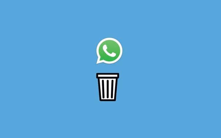 As melhores alternativas ao WhatsApp em 2019