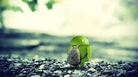 O Android foi criado para ser aberto e não seguro, diz diretor