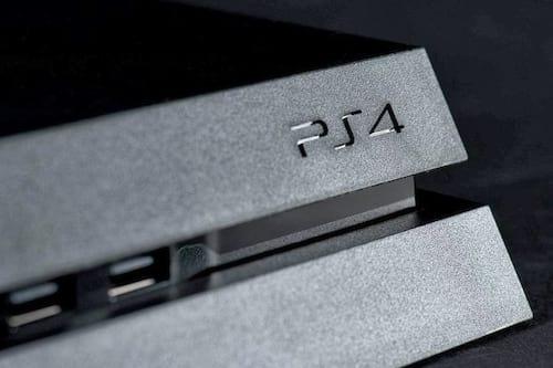 Sony atinge a marca de 6 milhões de unidades vendidas do PS4