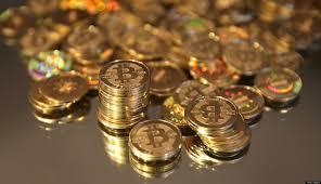 Site afirma ter encontrado fundador do Bitcoin