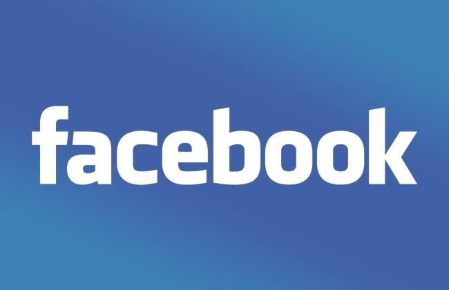Como bloquear comentários de desconhecidos em posts públicos no Facebook
