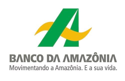 Concurso Banco da Amazônia 2014 - vagas para TI