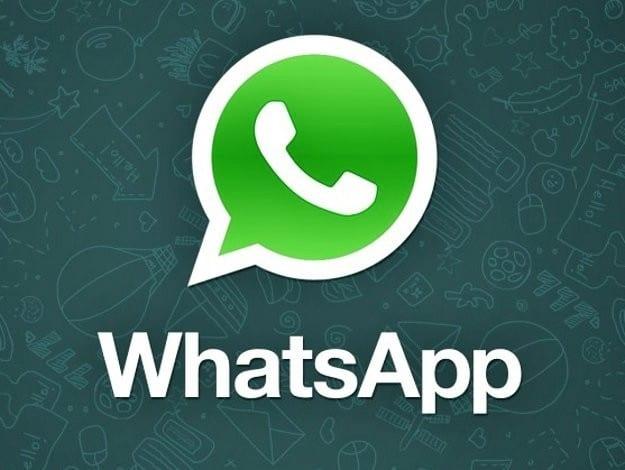 Especialista revela que é possível roubar conversas no WhatsApp