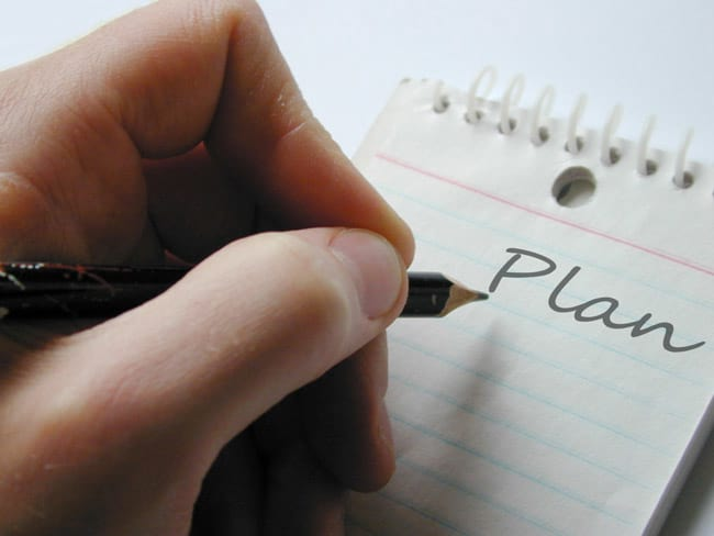 Google Planners - Você é um deles?