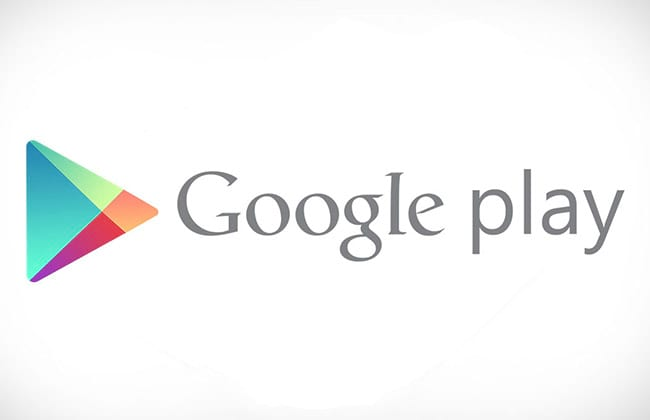 Google muda regras de acesso ao Google Play
