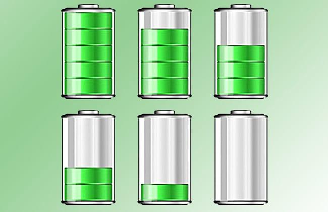 Saiba o que é mAh. Que diferença faz nas baterias de smartphones e tablets?