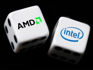 PC-G: Série de Artigos Sobre Gaming Computers para Iniciantes