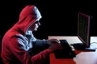 Página falsa do Google rouba dados de usuários