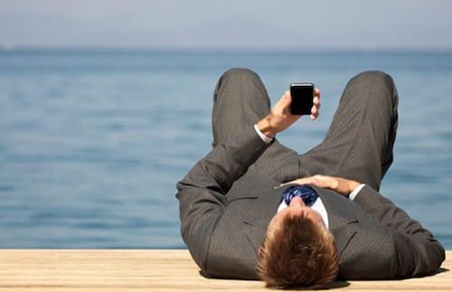 Calor excessivo pode danificar meu smartphone?
