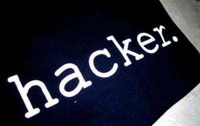 Termo Hacker, qual seu significado?