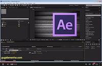 After Effects: como renderizar uma composição HD diretamente para o Youtube