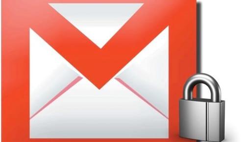 E-mails do Google serão criptografados para evitar espionagem