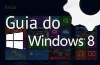 Como ativar ou desativar a conta de administrador no Windows 10 e no Windows 8?