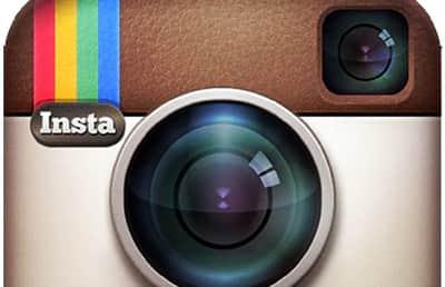 Instagram chega a 200 milh�es de usu�rios