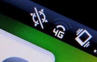 O que é e como funciona a 4G?