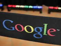 Google lança site com dicas de segurança para os usuários