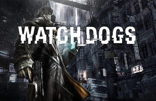 Novo trailer de Watch_Dogs mostra a cidade de Chicago
