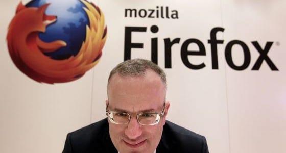 Chefe da Mozilla pede demissão após declarar ser contra casamento homossexual