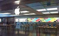 Apple explica aumento de preço de produtos no Brasil
