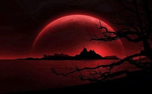 Alinhamento cósmico entre Terra, Sol e Marte acontece nesta terça