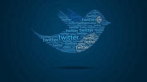 Twitter em excesso prejudica casamento, diz pesquisa
