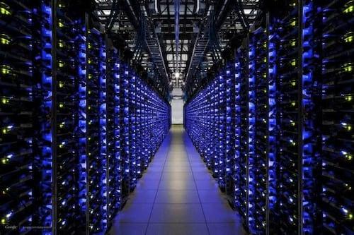 Configurando um DNS externo no Windows