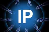 Como descobrir o IP interno e externo do seu computador