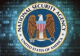 Obama autorizou NSA esconder falhas de segurança