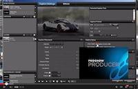 Explorando a função Caption no Proshow Producer 5 - Parte 2