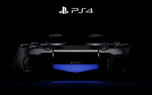 Sony alcança marca de 7 milhões de PS4 vendidos
