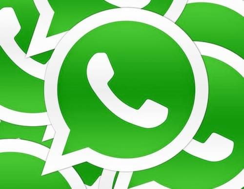WhatsApp tem falha que mostra a localização do usuário