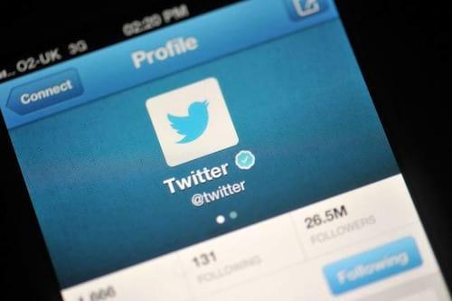 Twitter poderá ajudar a polícia na prevenção de crimes, segundo estudo